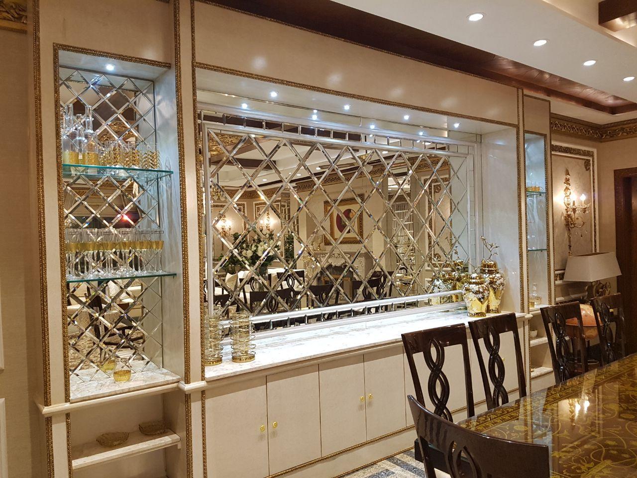 Beveled Glass Doors And Windows Midland Glazing