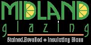 Midland Glazing